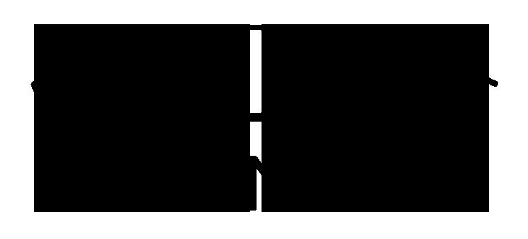 Eshop - Institut d'Anse
